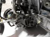Двигатель Nissan Murano VQ35, z50 за 500 000 тг. в Нур-Султан (Астана) – фото 5