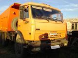 КамАЗ  65115 2013 года за 9 000 000 тг. в Павлодар – фото 2