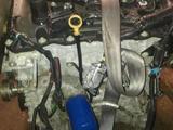 Контрактный двигатель за 300 000 тг. в Нур-Султан (Астана)