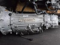 АКПП на мерседес S600 W221 за 3 000 тг. в Алматы