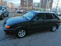 ВАЗ (Lada) 2114 (хэтчбек) 2007 года за 1 000 000 тг. в Нур-Султан (Астана)