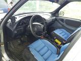 Chevrolet Niva 2005 года за 1 350 000 тг. в Уральск – фото 2