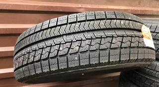 225-50-17 Bridgestone Blizzak VRX за 51 000 тг. в Алматы