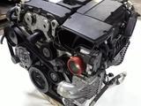 Двигатель Mercedes-Benz 271 C 200 w203 за 600 000 тг. в Актау