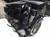 Двигатель Mercedes-Benz 271 C 200 w203 за 600 000 тг. в Актау – фото 5