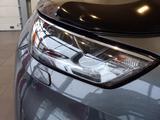 Toyota Highlander 2021 года за 35 000 870 тг. в Нур-Султан (Астана) – фото 3