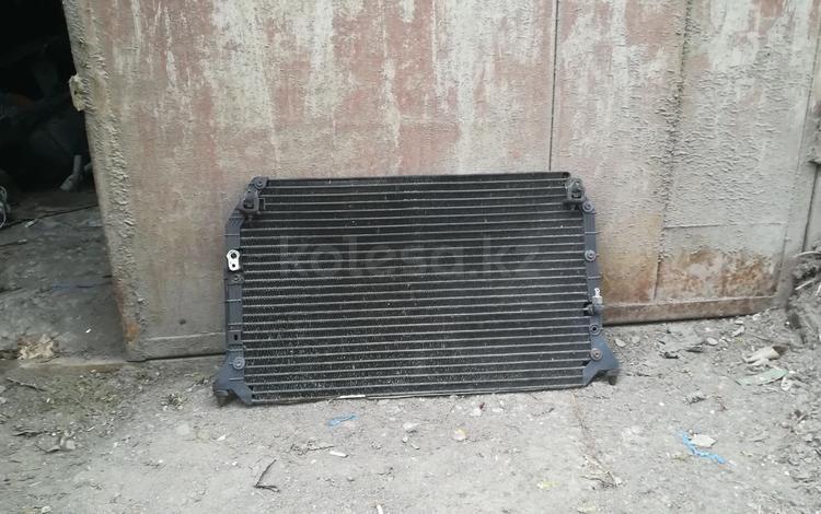 Радиатор кондицианера за 10 000 тг. в Алматы
