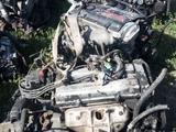 Двиготель на Honda CR-v за 19 000 тг. в Алматы