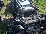 Двиготель на Honda CR-v за 19 000 тг. в Алматы – фото 3