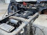 Scania 2001 года в Костанай – фото 3
