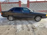 Audi 100 1991 года за 1 050 000 тг. в Кордай – фото 3