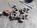 Отбор мощности пто раздатка в Алматы – фото 2