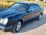 Mercedes-Benz E 240 1997 года за 2 250 000 тг. в Костанай