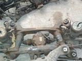 Привод задний на BMW X5 E53 3.0об за 15 000 тг. в Алматы – фото 3