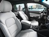 Hyundai Tucson 2020 года за 10 190 000 тг. в Костанай – фото 4