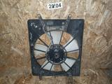 Диффузор охлаждения радиаторов за 23 000 тг. в Алматы