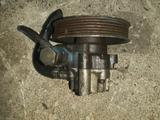 Гур насос на Лендровер Фрилендер к двигателю 25 K объём… за 10 001 тг. в Алматы – фото 3