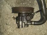 Гур насос на Лендровер Фрилендер к двигателю 25 K объём… за 10 001 тг. в Алматы – фото 4