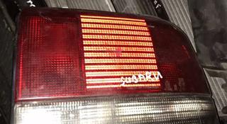 Задний фонарь Subaru Legasy седан за 20 000 тг. в Алматы