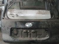 Дверь багажника для ТОЙОТА ПРАДО 150 за 160 000 тг. в Алматы