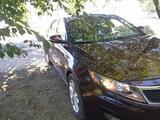 Kia Optima 2012 года за 3 700 000 тг. в Актобе – фото 5