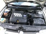 Volkswagen Jetta 2002 года за 1 790 000 тг. в Алматы – фото 3