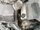 Audi A8 1995 года за 1 200 000 тг. в Алматы