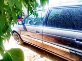 Mitsubishi Space Wagon 1992 года за 1 400 000 тг. в Туркестан – фото 3