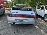ВАЗ (Lada) 2112 (хэтчбек) 2001 года за 400 000 тг. в Усть-Каменогорск – фото 2