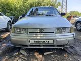 ВАЗ (Lada) 2112 (хэтчбек) 2001 года за 400 000 тг. в Усть-Каменогорск – фото 3