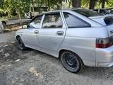 ВАЗ (Lada) 2112 (хэтчбек) 2001 года за 400 000 тг. в Усть-Каменогорск – фото 4