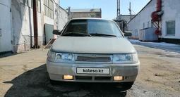 ВАЗ (Lada) 2110 (седан) 2003 года за 600 000 тг. в Караганда