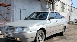 ВАЗ (Lada) 2110 (седан) 2003 года за 600 000 тг. в Караганда – фото 3