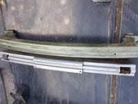Усилитель заднего бампера на Хонда CR-V за 18 000 тг. в Караганда