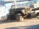 Урал  4320 1999 года за 2 200 000 тг. в Кызылорда