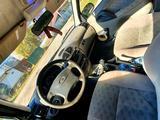 ВАЗ (Lada) Kalina 1118 (седан) 2008 года за 900 000 тг. в Костанай – фото 4