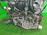 Двигатель NISSAN MURANO TNZ51 QR25DE 2009 за 425 000 тг. в Костанай – фото 3