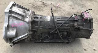 АКПП на Тойота Сюрф 185 за 200 000 тг. в Алматы