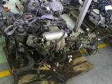 Двигатель мотор 3RZ-FE 2.7 Prado Surf 185 за 303 030 тг. в Алматы
