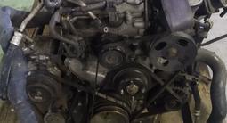 Двигатель мотор 3RZ-FE 2.7 Prado Surf 185 за 303 030 тг. в Алматы – фото 2