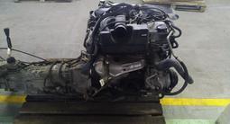 Двигатель мотор 3RZ-FE 2.7 Prado Surf 185 за 303 030 тг. в Алматы – фото 3