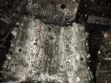Двигатель Toyota Land Cruiser 200 4.6 литра за 1 300 000 тг. в Нур-Султан (Астана)