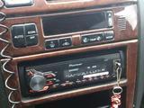 Nissan Maxima 1999 года за 2 100 000 тг. в Уральск