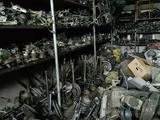 Автозапчасти на корейские автомобили в Шымкент – фото 3