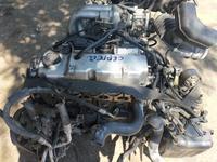 Двигатель АКПП 4G18 за 300 000 тг. в Алматы