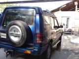 Land Rover Discovery 1996 года за 2 100 000 тг. в Алматы – фото 3