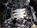 Контрактные двигателя за 370 000 тг. в Уральск – фото 5
