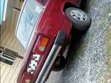 ВАЗ (Lada) 2105 1997 года за 500 000 тг. в Шымкент – фото 3