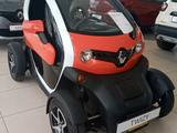Renault Twizy 2018 года за 6 050 000 тг. в Уральск