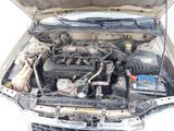 Nissan Sentra 2001 года за 1 950 000 тг. в Нур-Султан (Астана) – фото 4